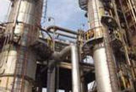 BP va relua activitatile in Golful Mexic