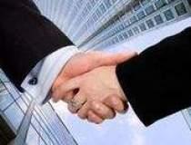 Afacerile din comert: Scadere...