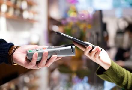 ING Bank lanseaza POS-ul mobil, in urma unui parteneriat cu GoSwiff si MasterCard, si atrage un asigurator mare ca prim client