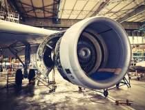 Accident aviatic in Italia:...
