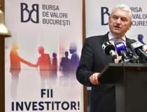 Negritoiu: BVB sa nu mai...
