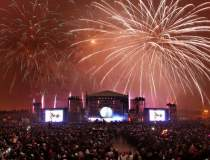 Festivalul Untold: Armin van...
