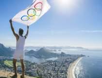 Jocurile Olimpice Rio 2016:...