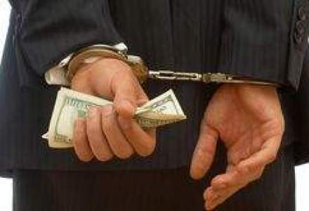 Frauda de 1 MILION de euro cu bonuri valorice Euroticket