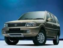 Investitie Tata Motors in...