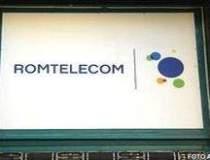 Romtelecom: A fost clar de la...
