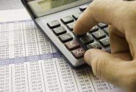 Guvernul va include in deficit pierderile din 30 de companii si titlurile FP