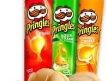 TRANZACTIE: P&G renunta la...