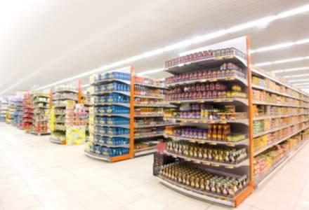 Produsele de post, pline de aditivi periculosi: ce au descoperit specialistii in mai multe produse verificate