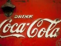 Coca-Cola, acuzata ca ar fi...
