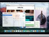 Apple va lansa o noua linie...