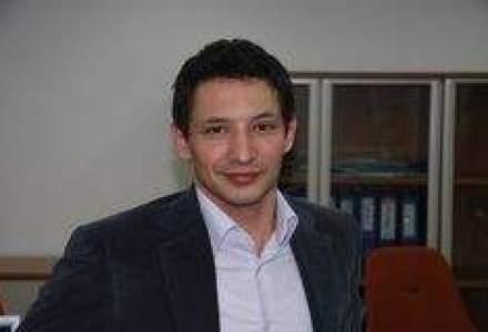 Radu Tanasescu aduce 6 chiriasi in City Mall. Vezi cine sunt