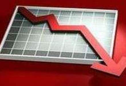 NNDKP: Piata imobiliara ar fi scazut cu 70-80% daca bancile nu erau prudente
