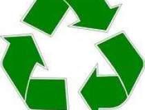 Romanii au reciclat anul...