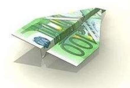 Danya Cebus Rom vrea afaceri in crestere cu 15% in acest an