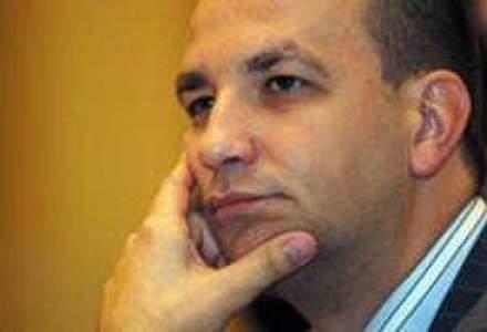 Roland Berger: Doar 3% dintre companii nu au facut restructurari