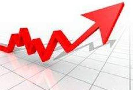 Eureko: Pensiile facultative se vor relansa in 2012