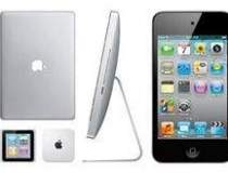 iStyle, reseller Apple,...