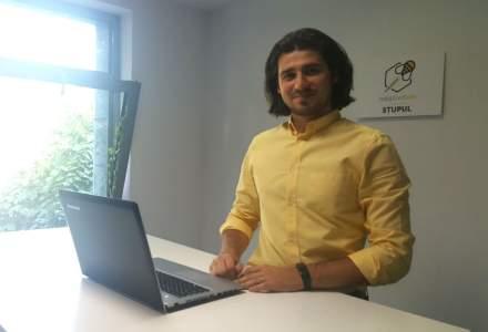 "Cum isi propune o ""co-productie romano-franceza"" sa devina browserul numarul unu in Europa"
