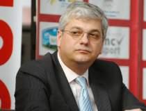 Radu Mustatea, cercetat sub...