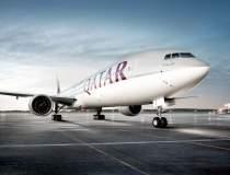 Qatar Airways introduce cel...