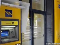 Piraeus Bank incepe un...