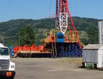 Expert Petroleum a preluat...