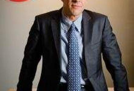 Directorul general al GSK Romania: Vanzarile in 2011 vor evolua in linie cu piata farma