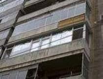 Chiriile apartamentelor...