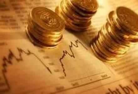 Fondurile diversificate si de actiuni au pierdut investitori luna trecuta