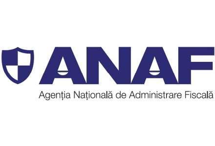 Declaratiile fiscale pot fi depuse la ANAF din ianuarie doar online. Fiscul renunta la hartie