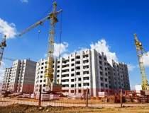 Impact Developer & Contractor...