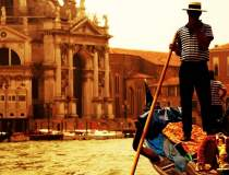 Venetienii s-au saturat de...