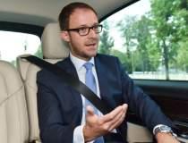 Allianz: Transportatorii dau...