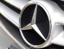 [VIDEO] Mercedes-Benz a ales...