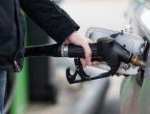 Preturile la carburanti ar...