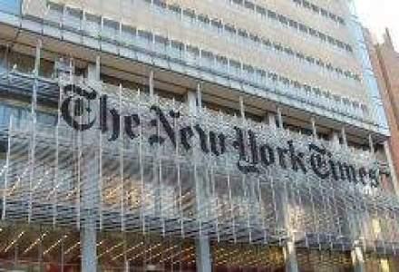 Ce impact are sistemul de plati impus recent de New York Times asupra traficului