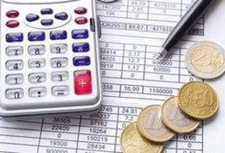 Investitiile straine directe au urcat la 294 mil. euro