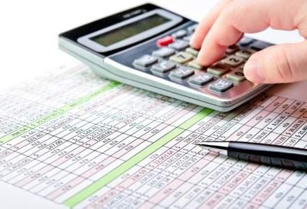 Raiffeisen Bank: Sistemul bancar romanesc a inregistrat un profit de peste 500 milioane euro in primul semestru