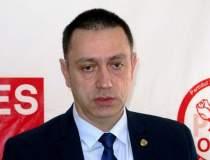 PSD critica planurile,...