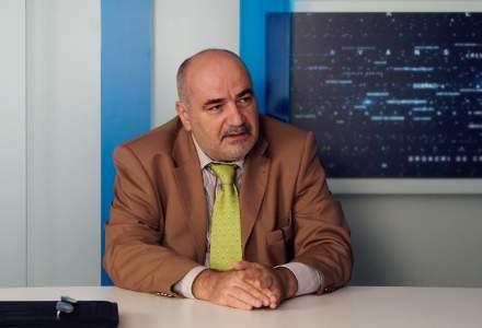 Adrian Mitroi, economist ASE: Specialistii din economia reala schimba fundamental potentialul de crestere al Romaniei