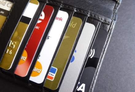 Politia da sfaturi pentru utilizarea cardurilor bancare. Cum sa-ti protejezi banii