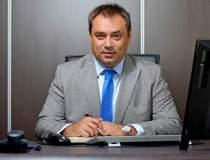 Vasile, Safety: ASF pune...
