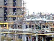 Cererea pentru petrolul Ural...