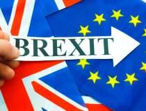 Brexit-ul nu e sfarsitul...