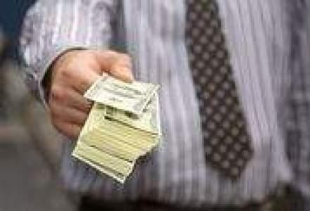 iFond Financial distribuie un dividend brut de 11,4 lei