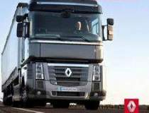 Ciccone, Renault Trucks...