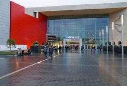 Mall-ul din Cotroceni, deschis in ziua de Paste