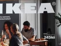 IKEA lanseaza noul catalog...