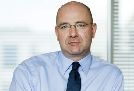 Impact Developer & Contractor il numeste pe polonezul Bartosz Puzdrowski in functia de CEO - Bartosz Puzdrowski